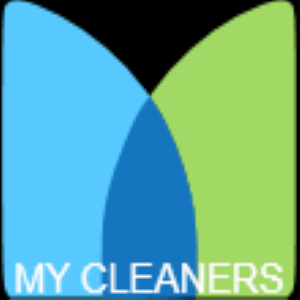 My Cleaners Bristol