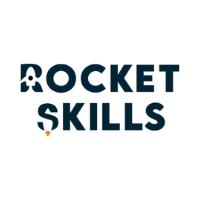 Rocket Skill
