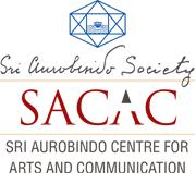 Sacac India