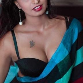 Ruby Shah