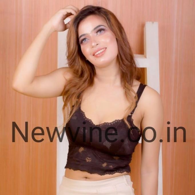 Newvine Chennai