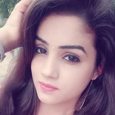 Jareena Khan
