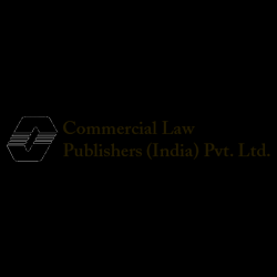 Commercial Law Publishers