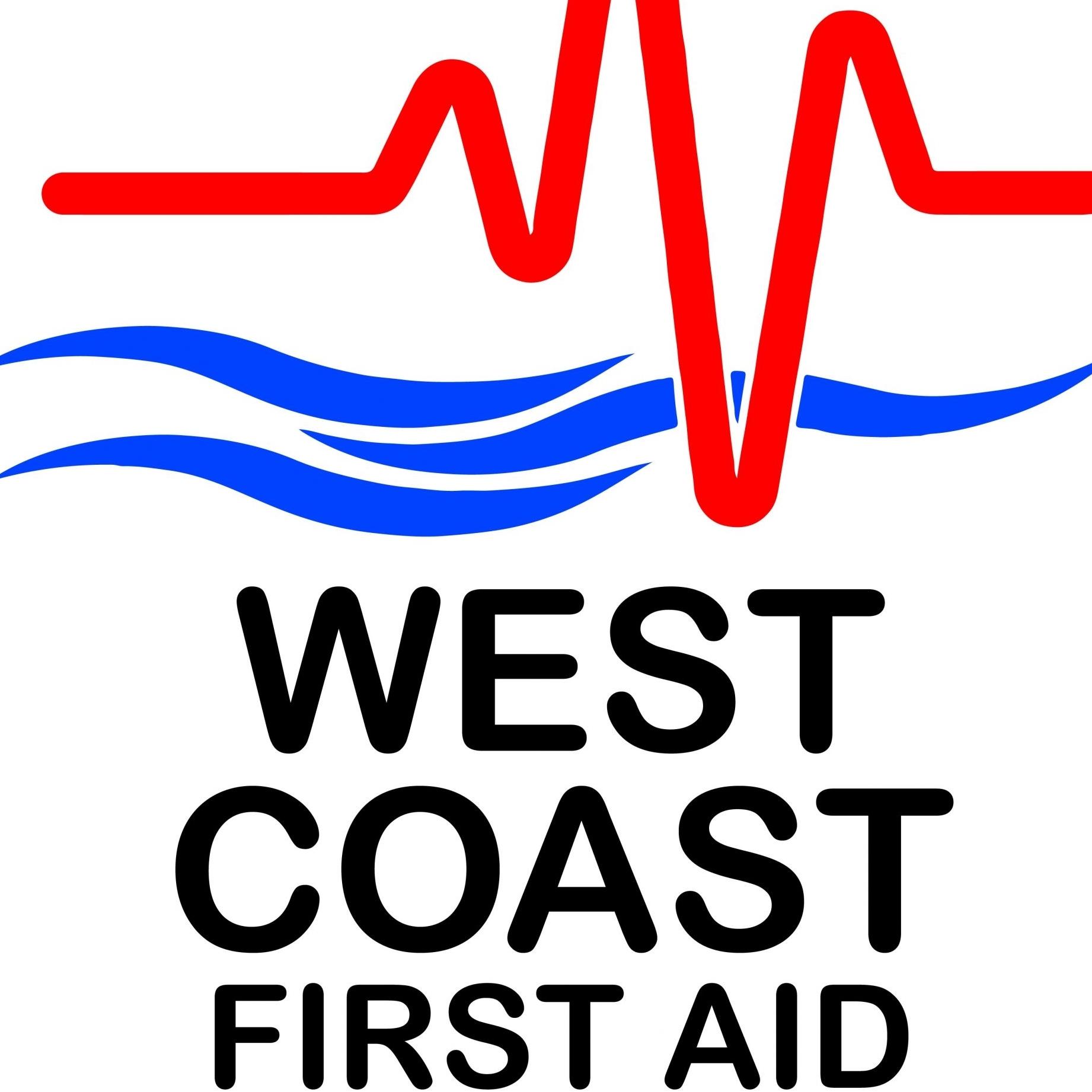 Westcoast Firstaidtraining