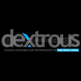 Dextrous Infosolutions
